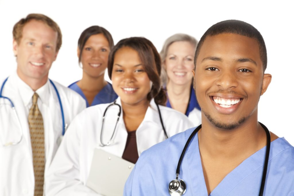 healthcare_workers